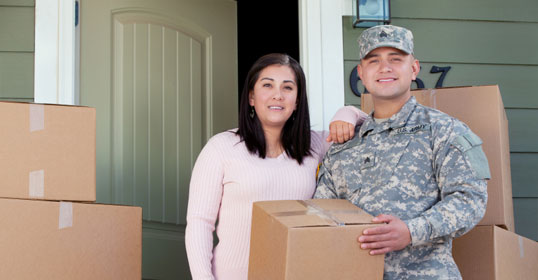 Military discounts other specials ridgecrest self for Ridgecrest storage units